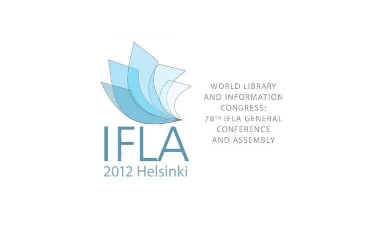 IFLA2012