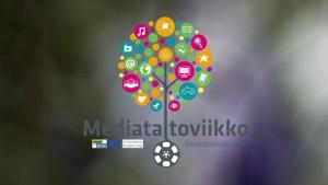 mediataitoviikko2014