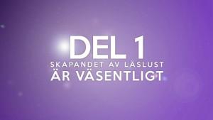 laslustskola_del1