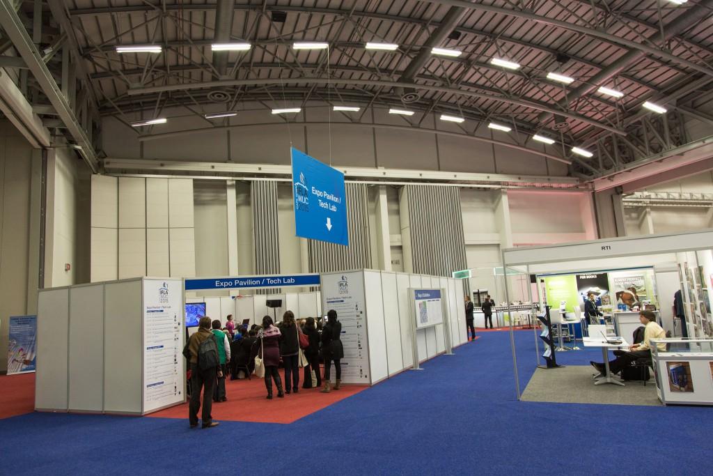 expo_pavilion