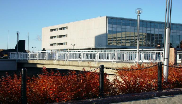 Oulun_kaupunginkirjasto2