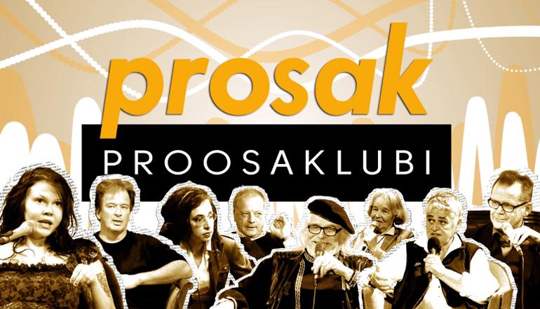 Prosak_valokeilassa2016