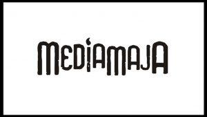Mediamaja