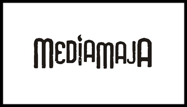 Mediamaja1