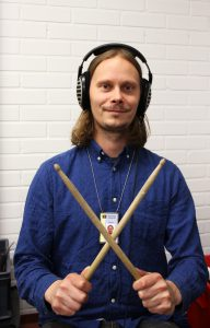Tuomo Mannonen, Mediamaja