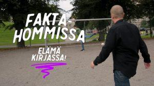 Timo_Kalevi_Forss_Faktahommissa
