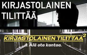 Kirjastokaista_ohjelmasarjat_tilitys_pikkukuva