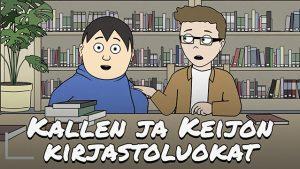 kalle_ja_keijo_thumbnail_KAIKKI_LUOKAT_WP