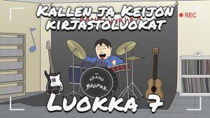 kalle_ja_keijo_thumbnail_LUOKKA_7_WP