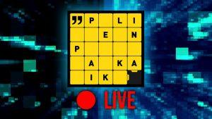 Tutustu peleihin ja pelaamiseen Pelin paikka LIVE:ssä