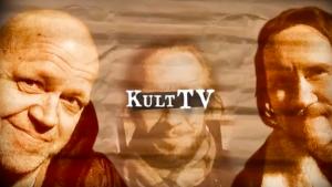 KultTV on JP Koskisen ja Kimmo Miettisen perustama TV-kanava, jota eivät sido mitkään säännöt. Kanavalla puhutaan kulttuurista laidasta laitaan ja kaikesta puhutusta tulee lopulta kulttuuria.