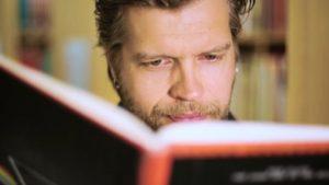Elämyksiä ja tietoa musiikkikirjastosta - Musiikkikirjastot.fi