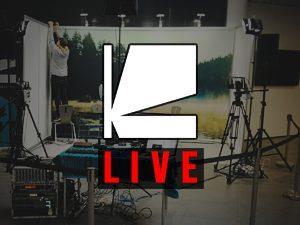 Kirjastokaista LIVE https://www.kirjastokaista.fi/live