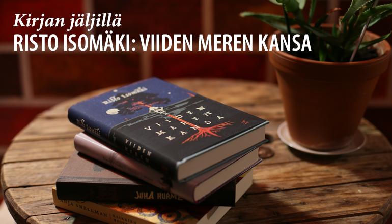 Kirjan_jaljilla_2_Viiden_meren_kansa
