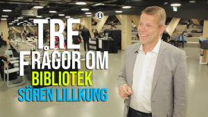 Tre_fragor_om_bibliotek_Soren_Lillkung