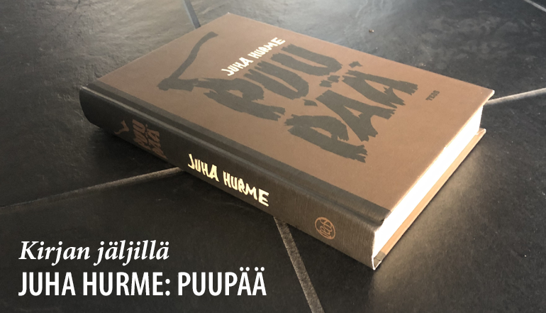 Kirjan_jaljilla_Hurme_Puupaa
