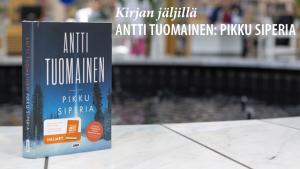 Kirjan_jaljilla_Tuomainen_Pikku_Siperia