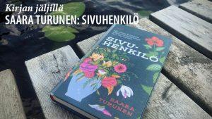 Kirjan_jaljilla_6_Sivuhenkilo