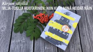 Kirjan_jaljilla_8_Niin_kuin_mina_heidat_nain