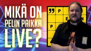 mika_on_pelin_paikka_live_770x441
