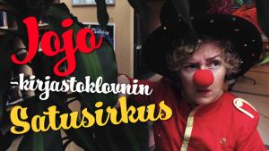 jojo_klovni_artikkelikuva