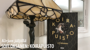 Kirjan_jaljilla_13_Koirapuisto