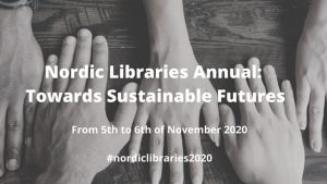 Nordic_Libraries_Annual-2020