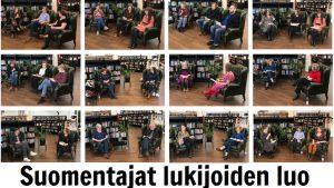 Suomentajat_lukijoiden_luo_kuvaukset_kuvaukset