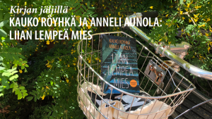 Kirjan_jaljilla_17_Liian_lempea_mies