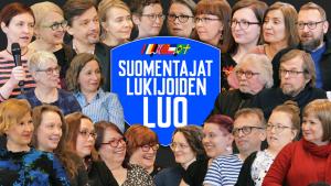 suomentajat_lukijoiden_luo_julkaisuaikataulut